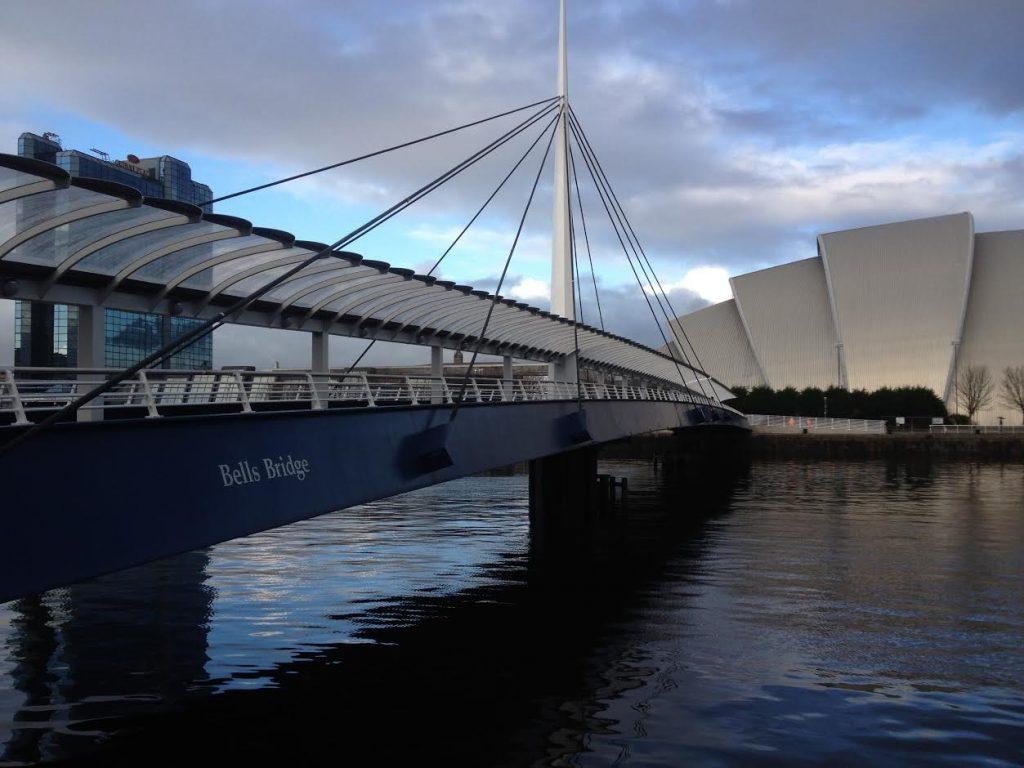 Bell's_Bridge_Miko_Engineering