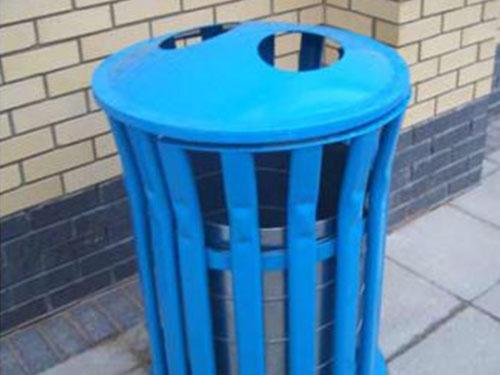 boldon litter bins